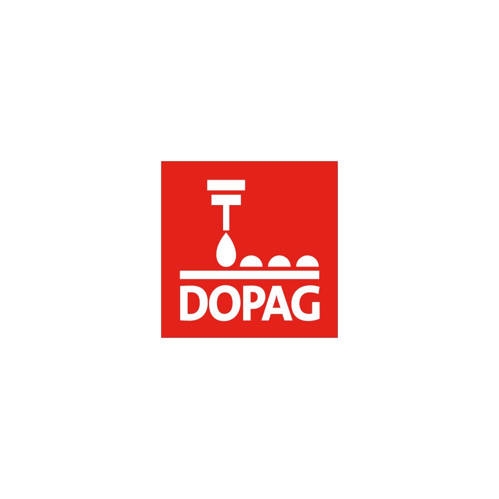 logo dopag